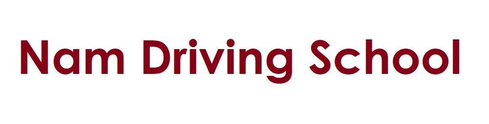 Nam Driving School